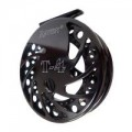 Raven T-Series Centerpin Float Reels