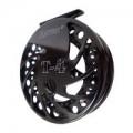 Raven T-Series Centerpin Float Reels