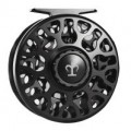 3-Tand T Series Big Game Fly Reel
