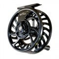 Temple Fork Outfitters NXT LA Prespooled Fly Reel