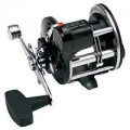 Penn 209LC Line Counter Reel