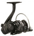 13 Fishing PX2.0 Prototype X Spinning Reel
