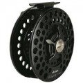 Okuma Integrity B Fly Reel