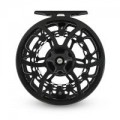 Scientific Anglers Electron Fly Reel