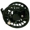 Douglas Nexus Fly Reel