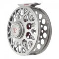 3-Tand TF Series Fly Reel