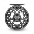 Scientific Anglers Voltage Premium Fly Reel