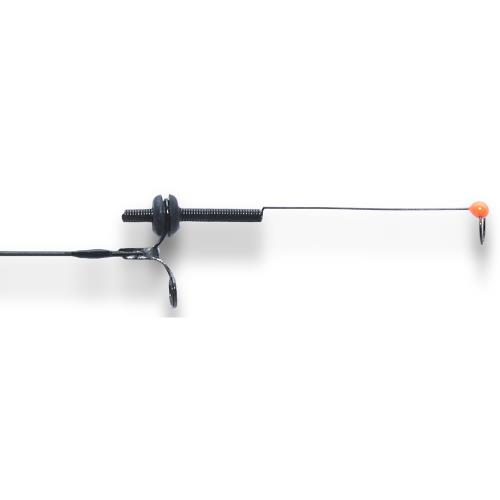 St  Croix Legend Black Ice Rod