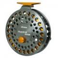 Okuma Raw-II 1002 Centerpin Float Reel